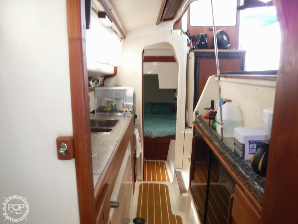 2008 Gemini boat for sale, model of the boat is 105Mc & Image # 30 of 40