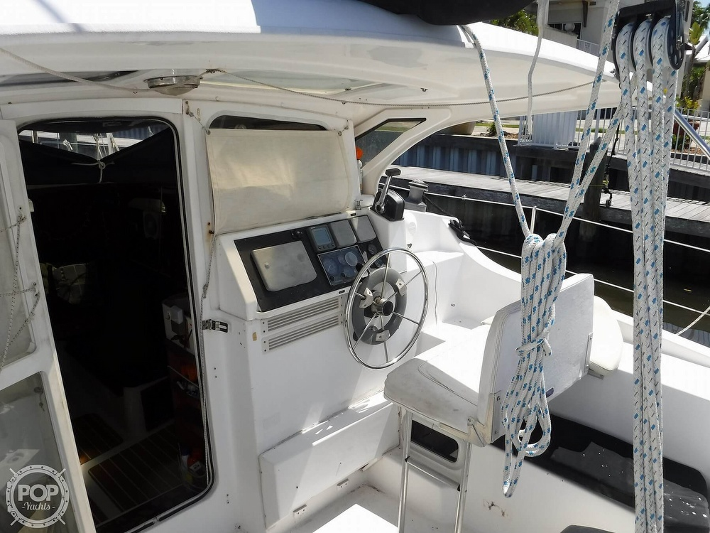2008 Gemini boat for sale, model of the boat is 105Mc & Image # 33 of 40