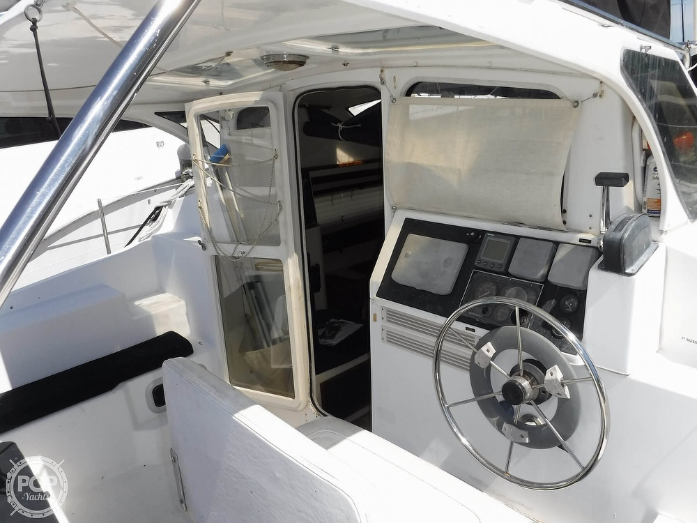 2008 Gemini boat for sale, model of the boat is 105Mc & Image # 34 of 40