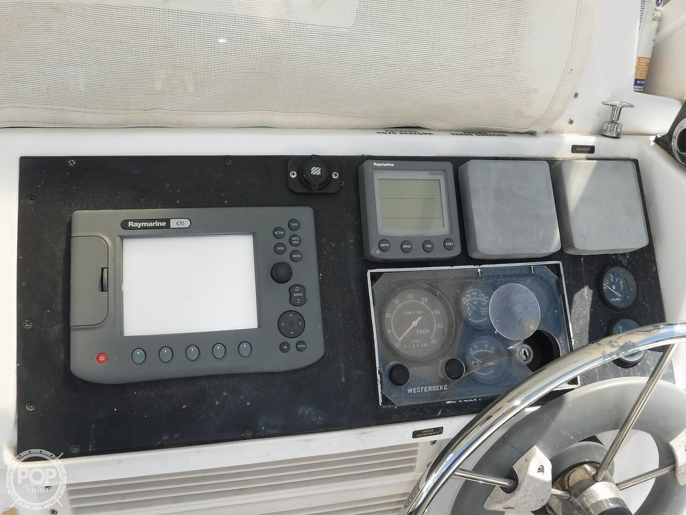 2008 Gemini boat for sale, model of the boat is 105Mc & Image # 38 of 40