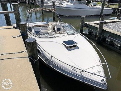 Rinker 232 Captiva, 232, for sale - $20,900