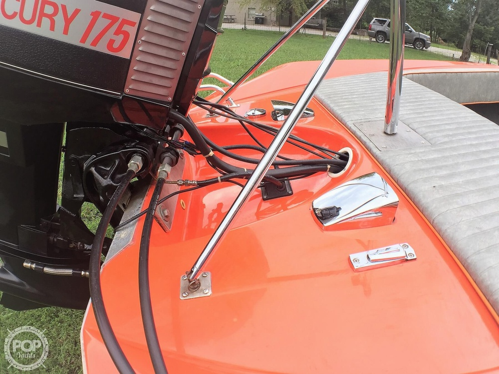 1983 LaserPerformance boat for sale, model of the boat is 19 & Image # 28 of 41