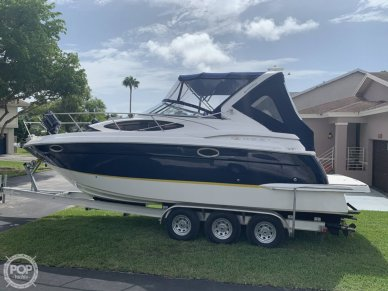 Regal 3060 Window Express, 3060, for sale - $65,600