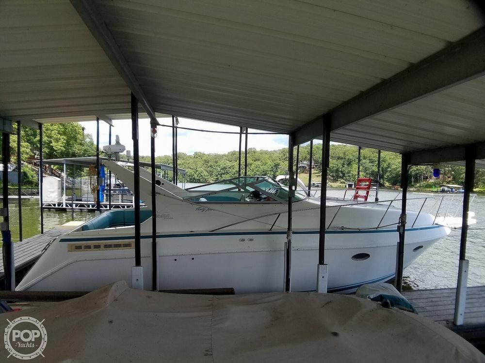 1993 Baja 340 Motor Yacht - #$LI_INDEX