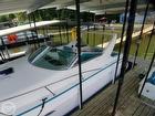 1993 Baja 340 Motor Yacht - #4