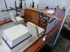 1966 Chris-Craft Cavalier Cutlass 22' - #4