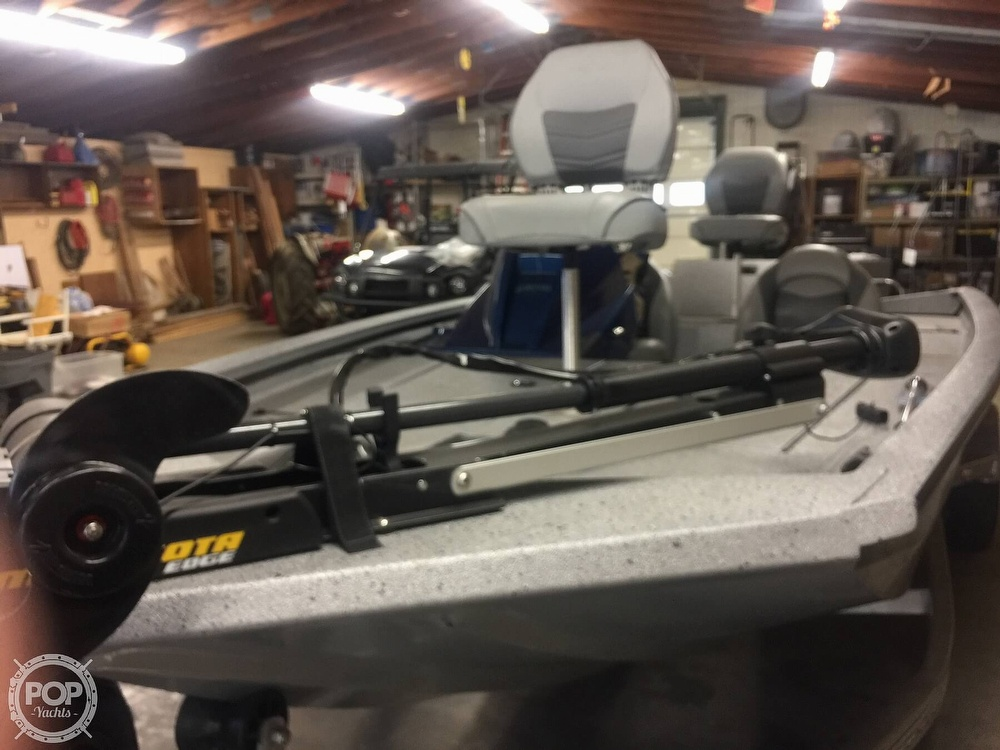 2019 Xpress boat for sale, model of the boat is XP7 & Image # 6 of 40