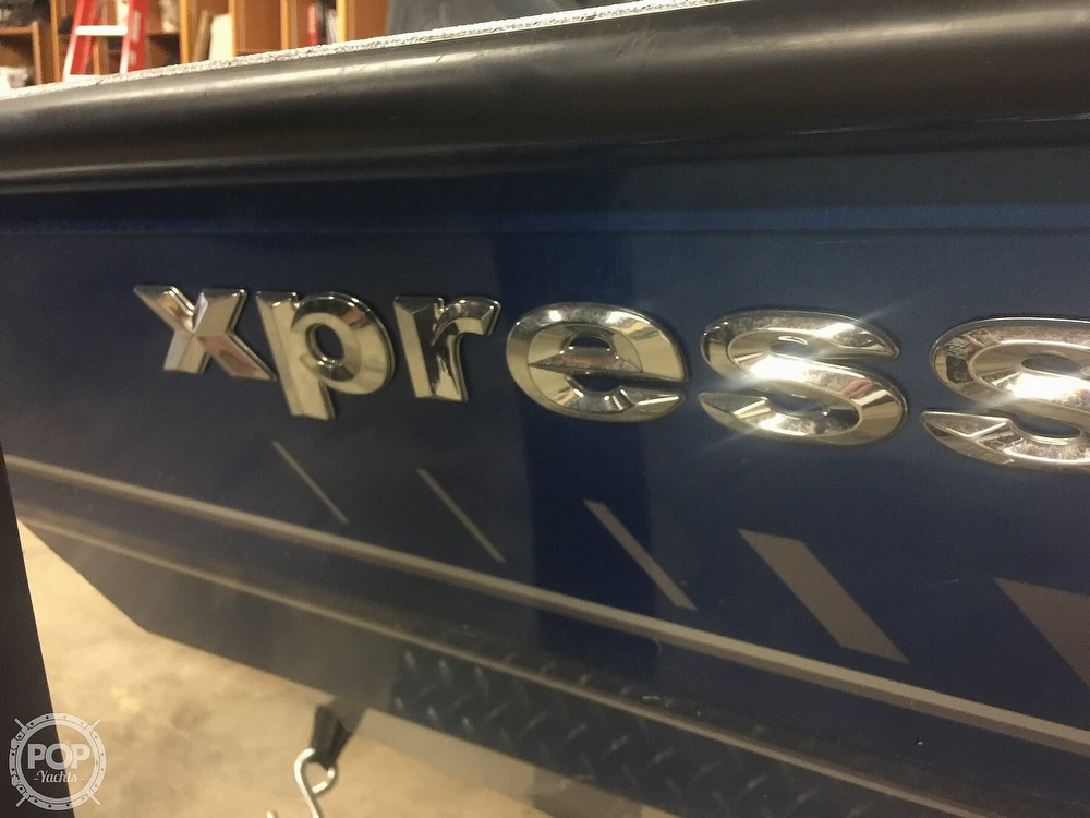 2019 Xpress boat for sale, model of the boat is XP7 & Image # 2 of 40