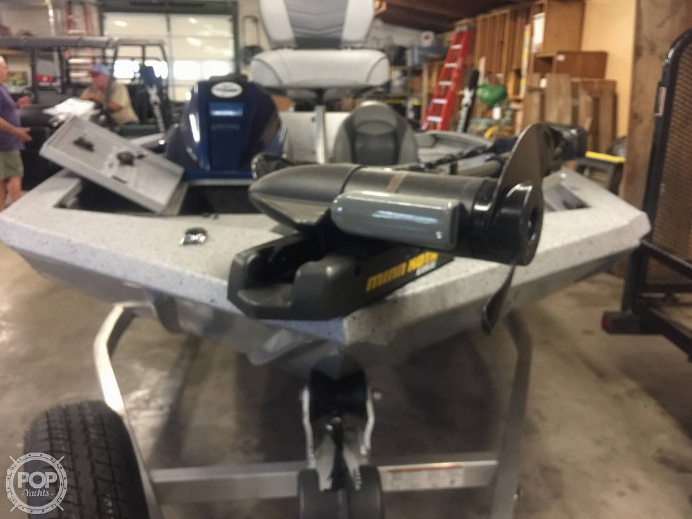 2019 Xpress boat for sale, model of the boat is XP7 & Image # 3 of 40