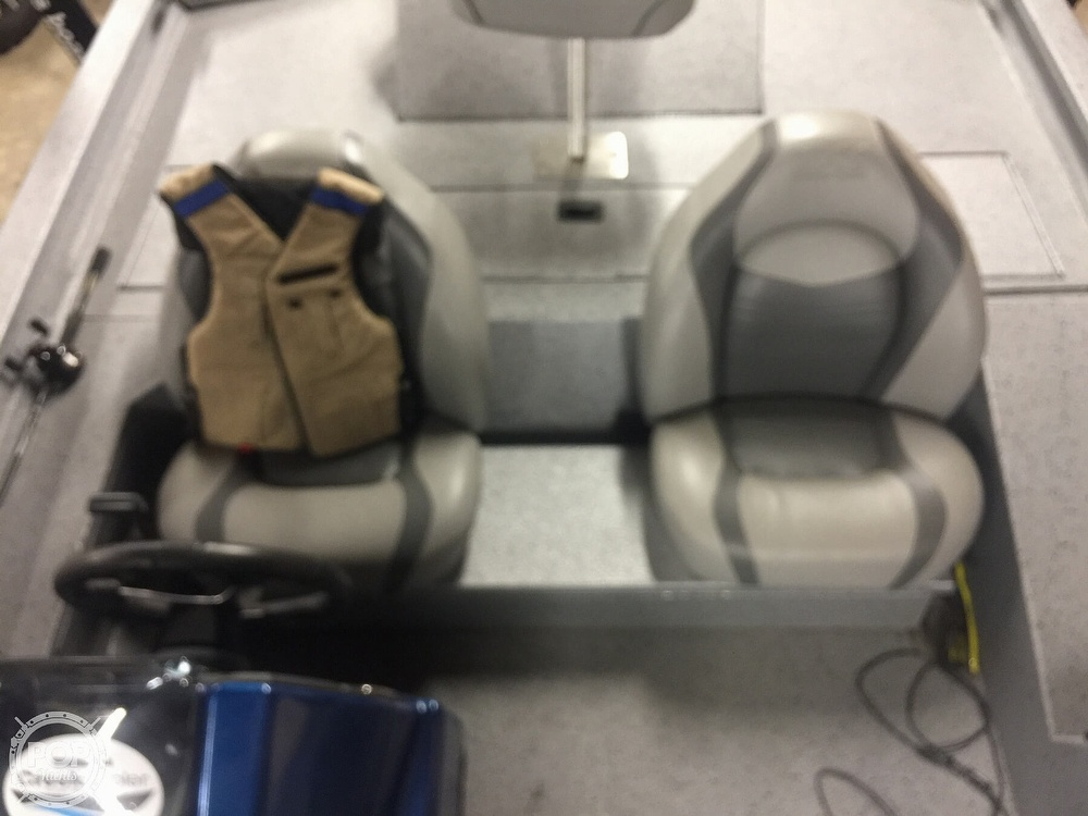2019 Xpress boat for sale, model of the boat is XP7 & Image # 21 of 40
