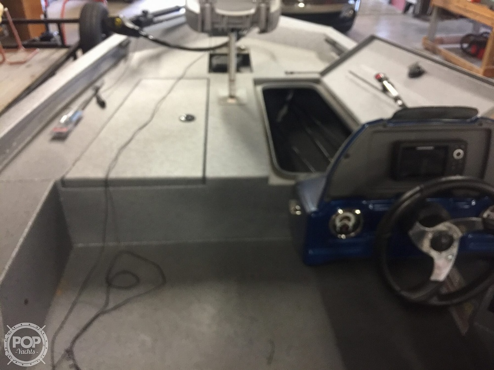 2019 Xpress boat for sale, model of the boat is XP7 & Image # 9 of 40