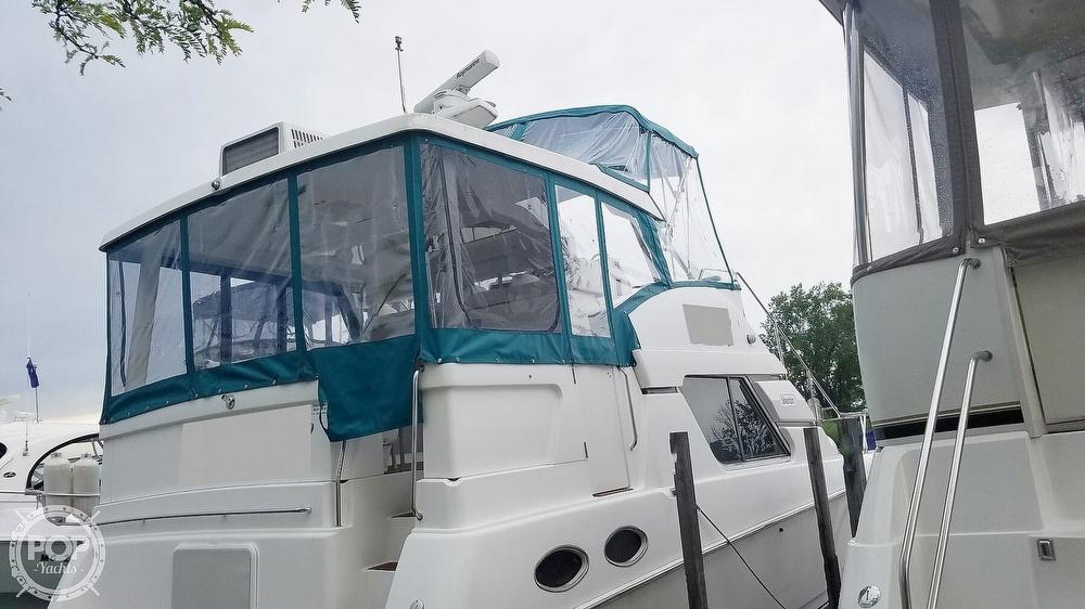 1998 Silverton 372 Motor Yacht - #$LI_INDEX