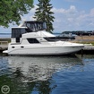 2000 Silverton 352 Motor Yacht - #1