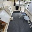 2000 Silverton 352 Motor Yacht - #4