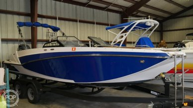 Glastron 220 GTD, 220, for sale - $58,500