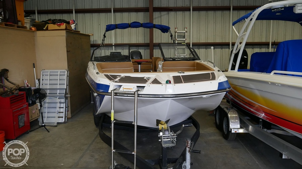 2019 Glastron boat for sale, model of the boat is 220 GTD & Image # 2 of 40