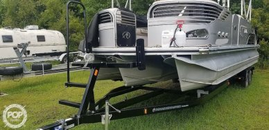 Avalon 2785 RL Ambassador, 2785, for sale - $57,000