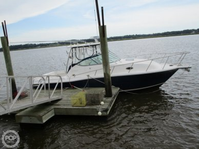 Stamas 320 Express, 320, for sale - $89,500
