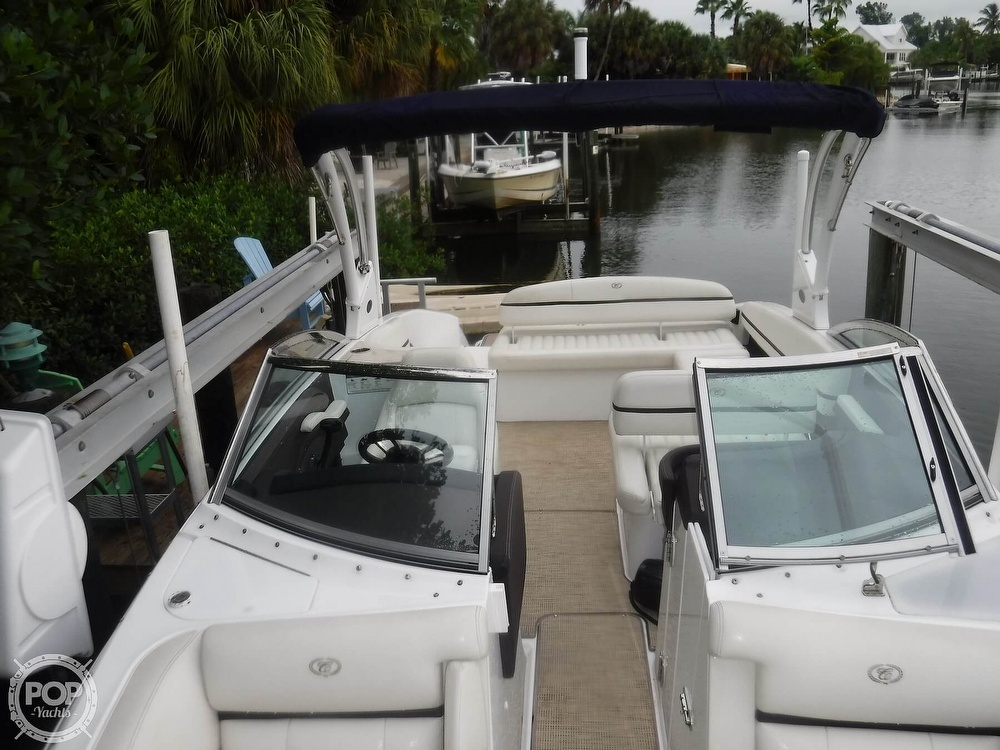 2016 Cobalt boat for sale, model of the boat is R7 & Image # 7 of 40