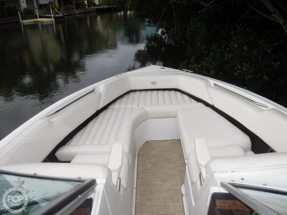 2016 Cobalt boat for sale, model of the boat is R7 & Image # 3 of 40