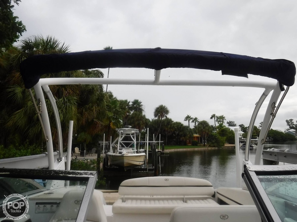 2016 Cobalt boat for sale, model of the boat is R7 & Image # 10 of 40