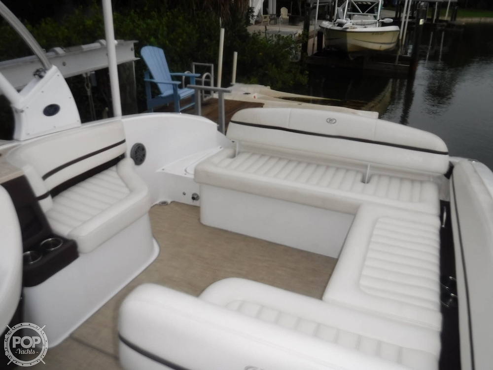 2016 Cobalt boat for sale, model of the boat is R7 & Image # 9 of 40