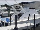 1969 Hatteras 31 Coastal Cruiser - #1