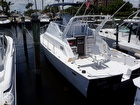 1969 Hatteras 31 Coastal Cruiser - #4