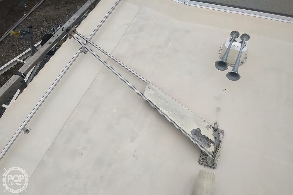 1982 Chris Craft boat for sale, model of the boat is Catalina 381 & Image # 39 of 40