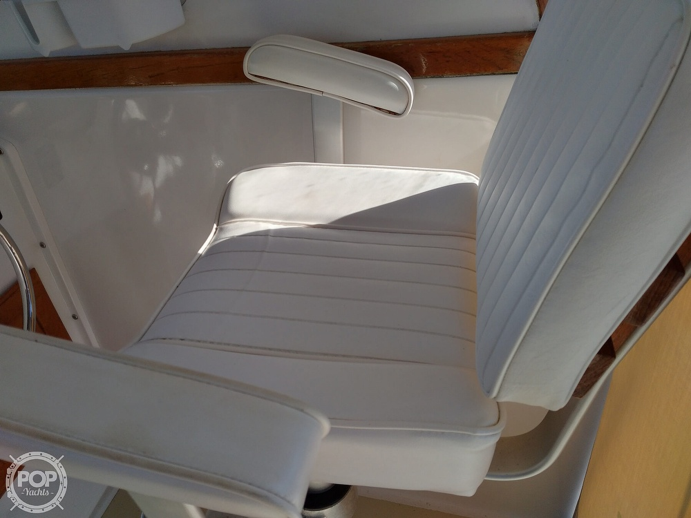 1987 Albin Yachts boat for sale, model of the boat is 27 SC & Image # 31 of 40