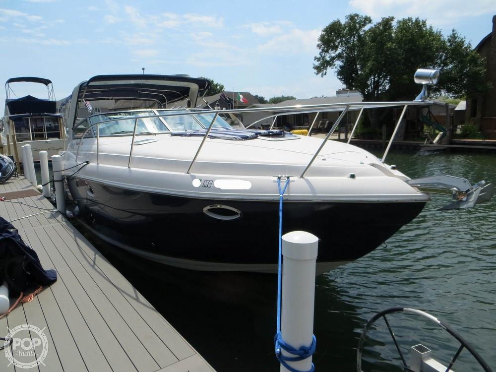 2003 Rinker boat for sale, model of the boat is 312 Fiesta Vee & Image # 2 of 40