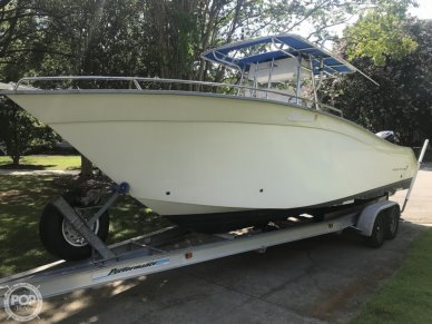 Cape Horn 27, 27, for sale - $66,700
