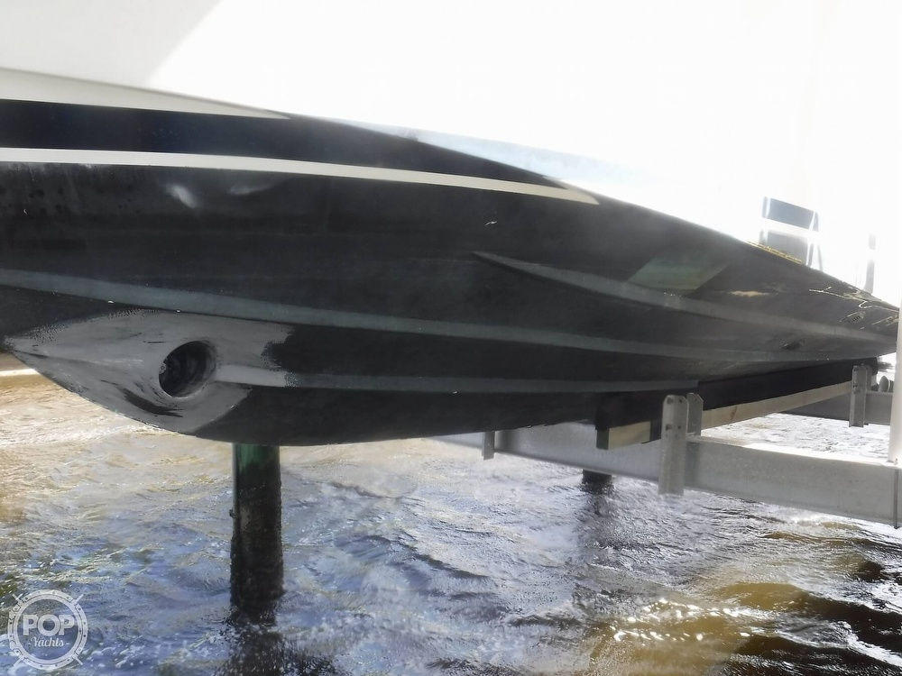 2005 Albin Yachts boat for sale, model of the boat is Tournament Express 26 & Image # 24 of 40