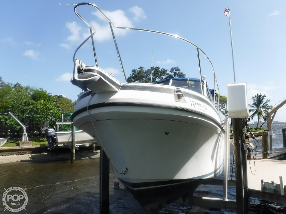 2005 Albin Yachts boat for sale, model of the boat is Tournament Express 26 & Image # 27 of 40