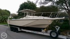 1988 Boston Whaler 27 Cuddy - #4