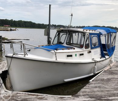 Atlas Pompano 21, 21, for sale - $34,500