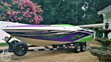 Baja H2X Boss, H2X, for sale - $38,000