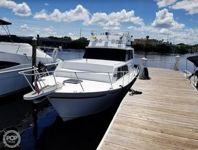 Marinette 32, 32, for sale - $19,000