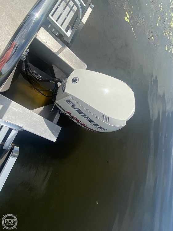 2013 Avalon boat for sale, model of the boat is 2485ENT & Image # 24 of 41
