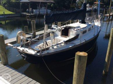 Tartan 34c, 34, for sale - $22,900