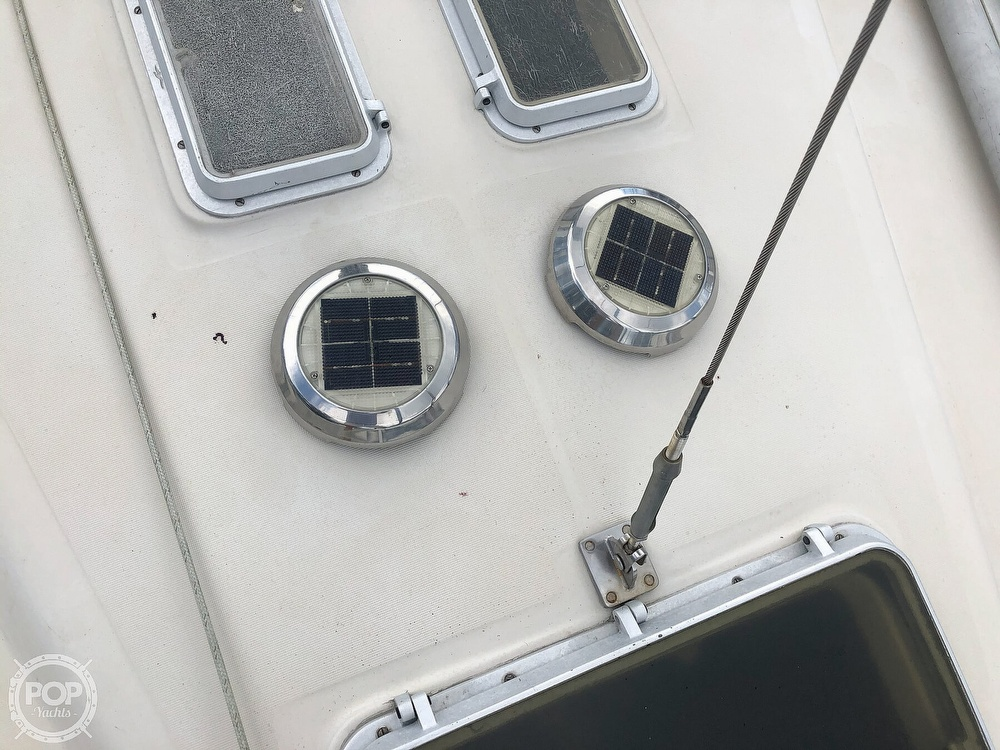 1980 Beneteau boat for sale, model of the boat is First 35 & Image # 22 of 40