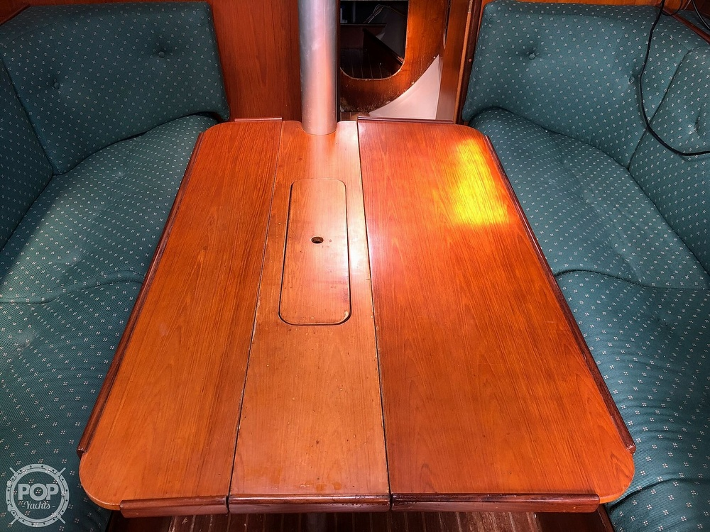 1980 Beneteau boat for sale, model of the boat is First 35 & Image # 6 of 40
