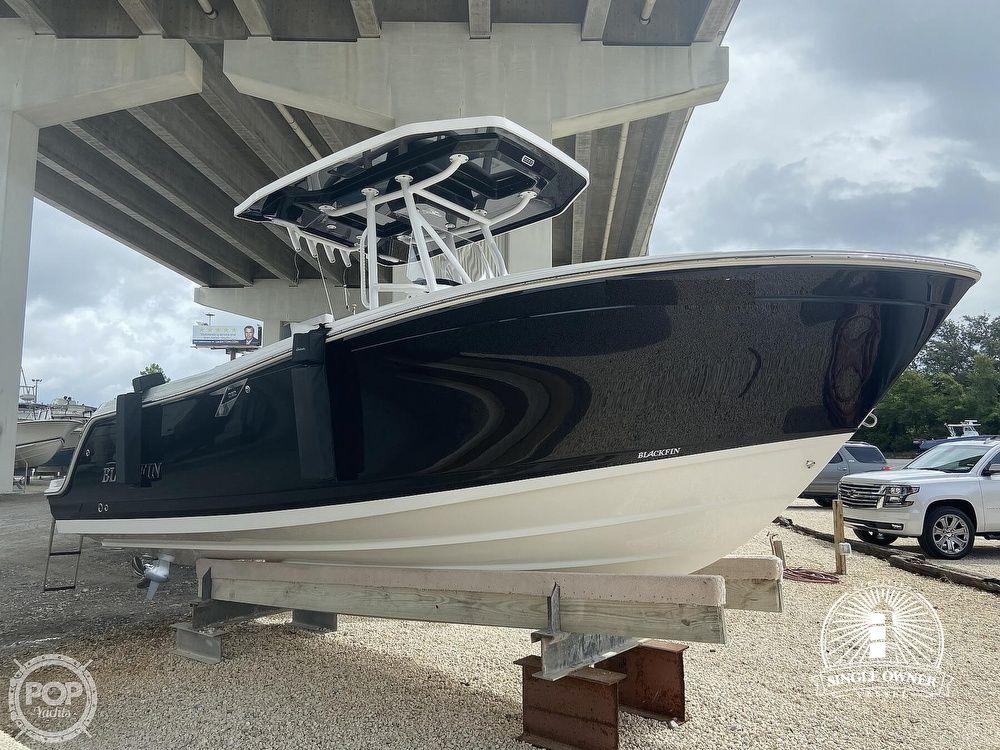 2019 Blackfin 212 CC - #$LI_INDEX