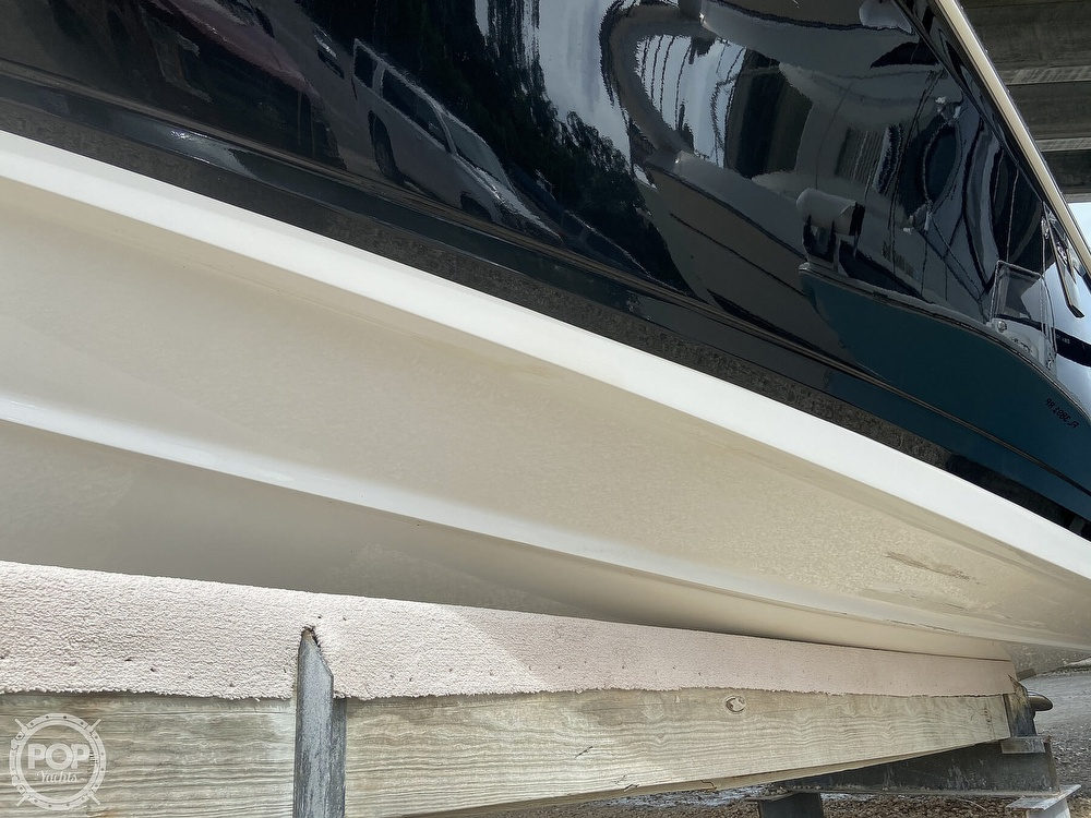 2019 Blackfin boat for sale, model of the boat is 212 CC & Image # 7 of 41