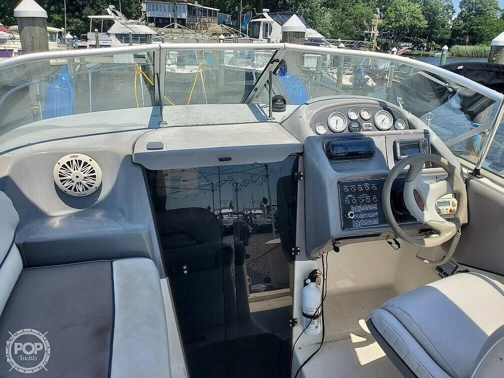 1994 Bayliner boat for sale, model of the boat is 2355 Ciera & Image # 6 of 40