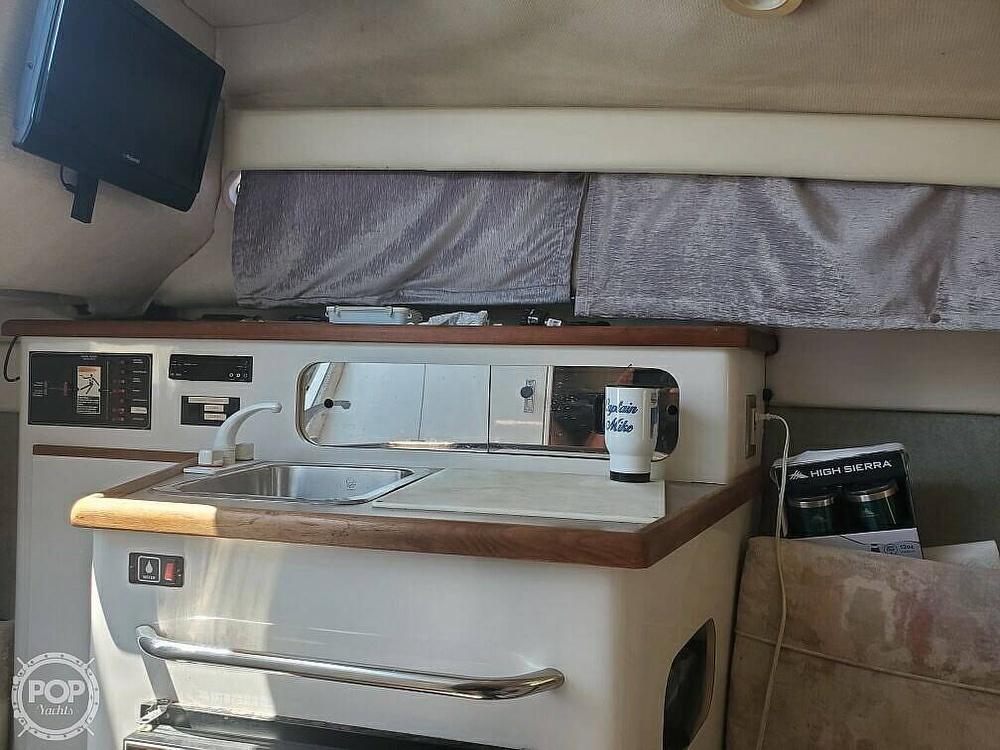 1994 Bayliner boat for sale, model of the boat is 2355 Ciera & Image # 3 of 40