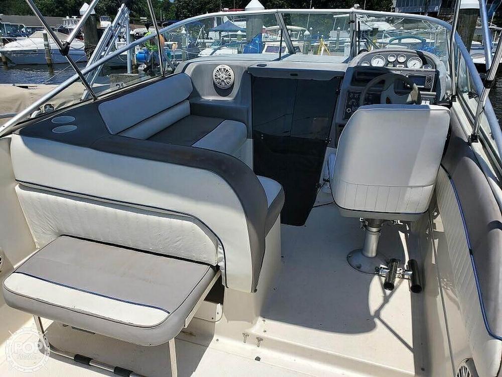1994 Bayliner boat for sale, model of the boat is 2355 Ciera & Image # 7 of 40