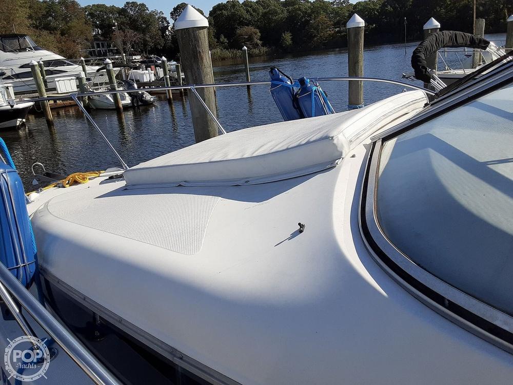 1994 Bayliner boat for sale, model of the boat is 2355 Ciera & Image # 9 of 40