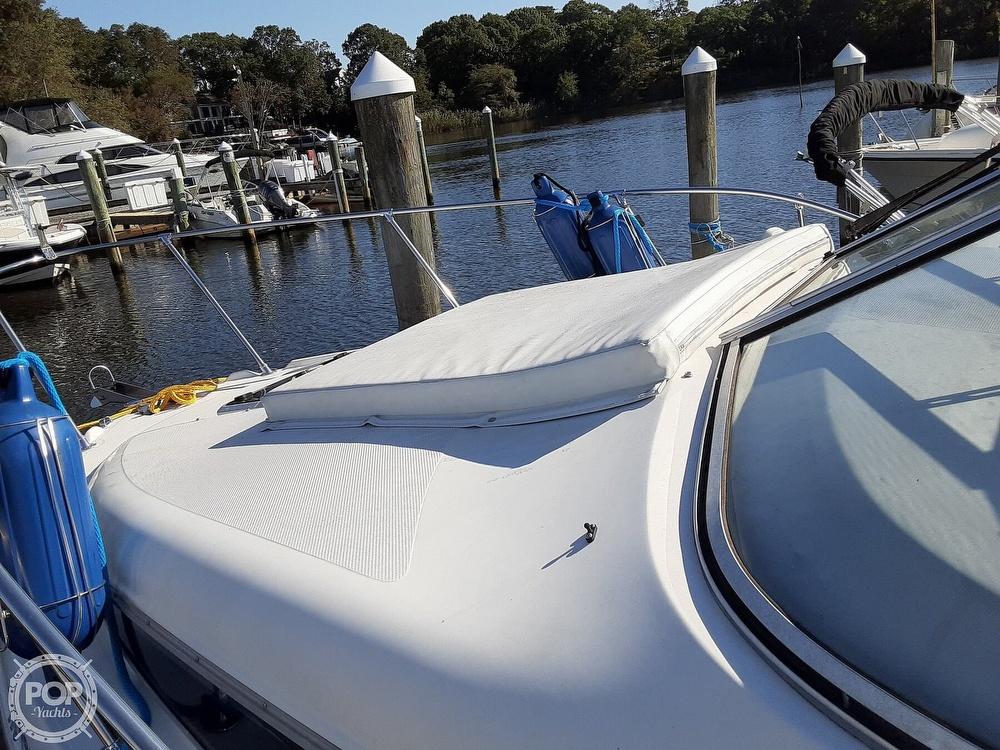 1994 Bayliner boat for sale, model of the boat is 2355 Ciera & Image # 10 of 40