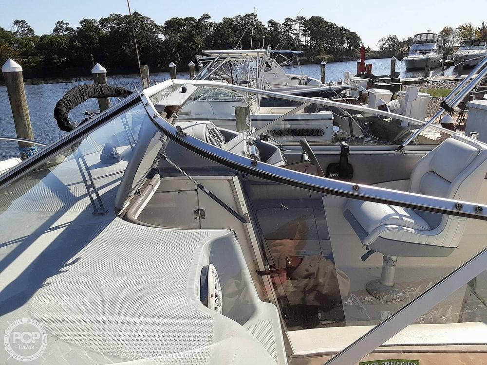1994 Bayliner boat for sale, model of the boat is 2355 Ciera & Image # 11 of 40